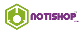 NotiShop
