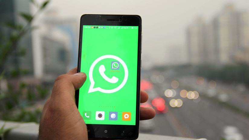 Como impulsar un negocio mediante WhatsApp Business